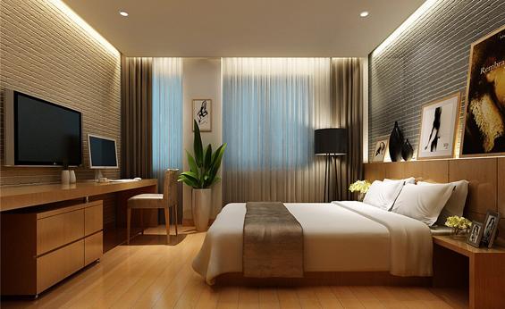 【风水】带卫生间的卧室风水 卫生间离卧室太近危害您的健康
