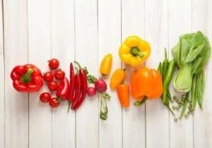 怎么吃辣椒才能养生呢?
