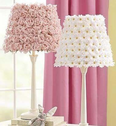 绚丽夺目的儿童房灯具 引发无限遐想