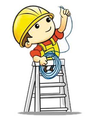 安全用电知识您知道吗?家庭装修不要把电线埋墙内
