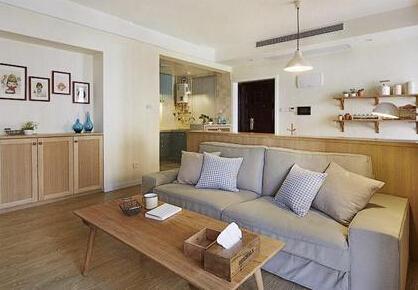 客厅怎么装修 必须知道的客厅装修风水