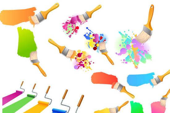 什么是环保材料 室内装修环保材料有哪些
