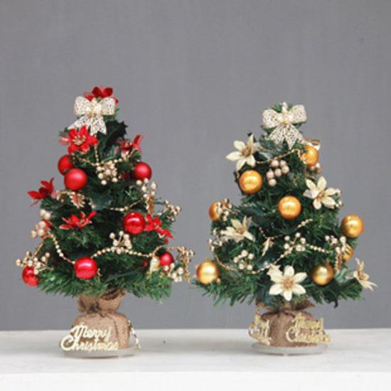 圣诞创意小物 装饰节日气氛温馨家