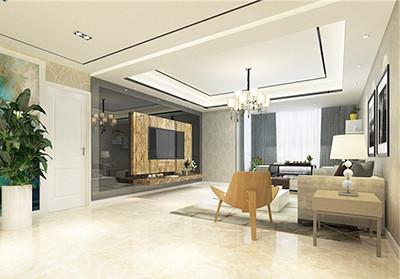 装修前必读 选择最适合你的家居风格