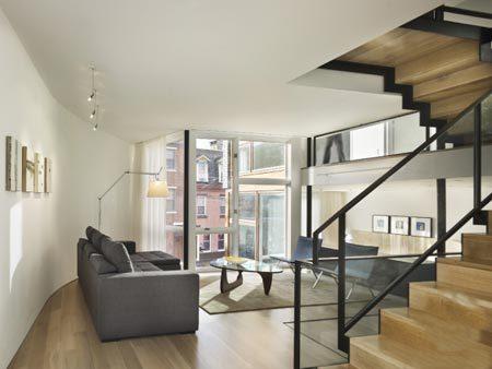 昆明房产:复式VS跃层 改善性住宅看看哪个适合你?