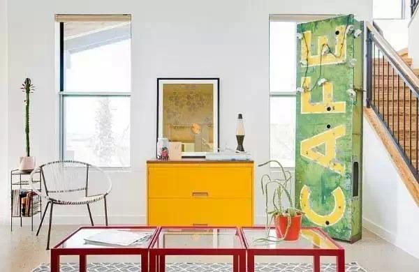 什么样的家居设计才是今年最流行的,不看你会后悔!