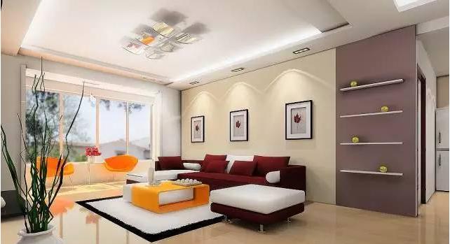 重庆房产:如何挑选采光好的房子?