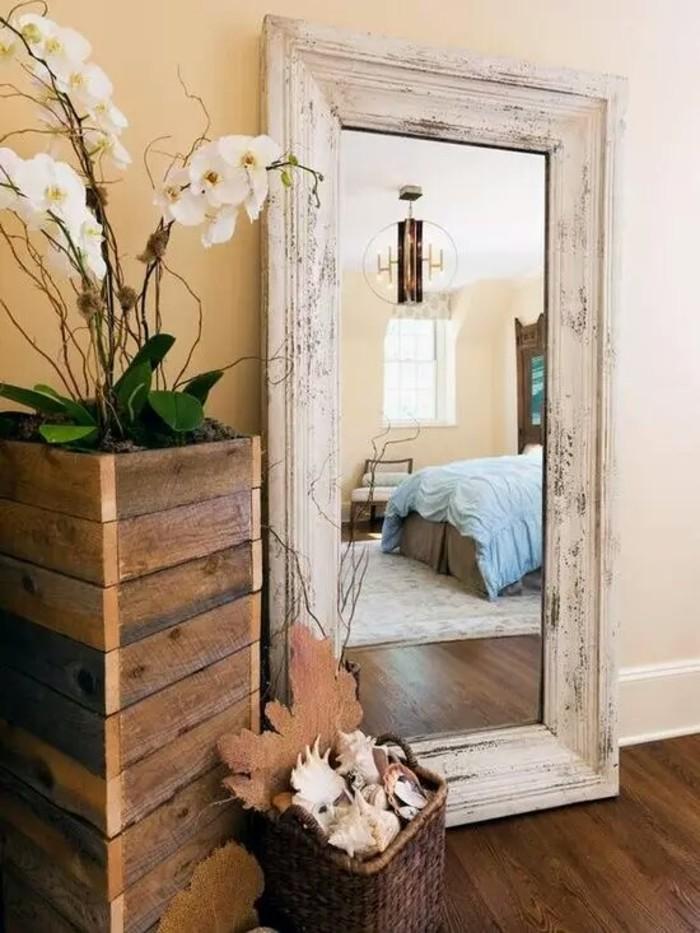装饰风格关于镜子的常识