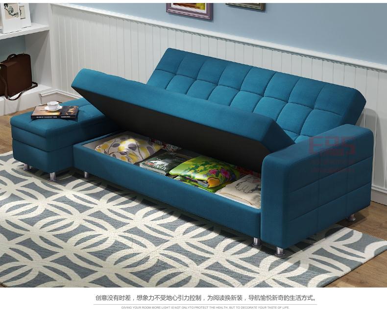 2170沙发床 (5)