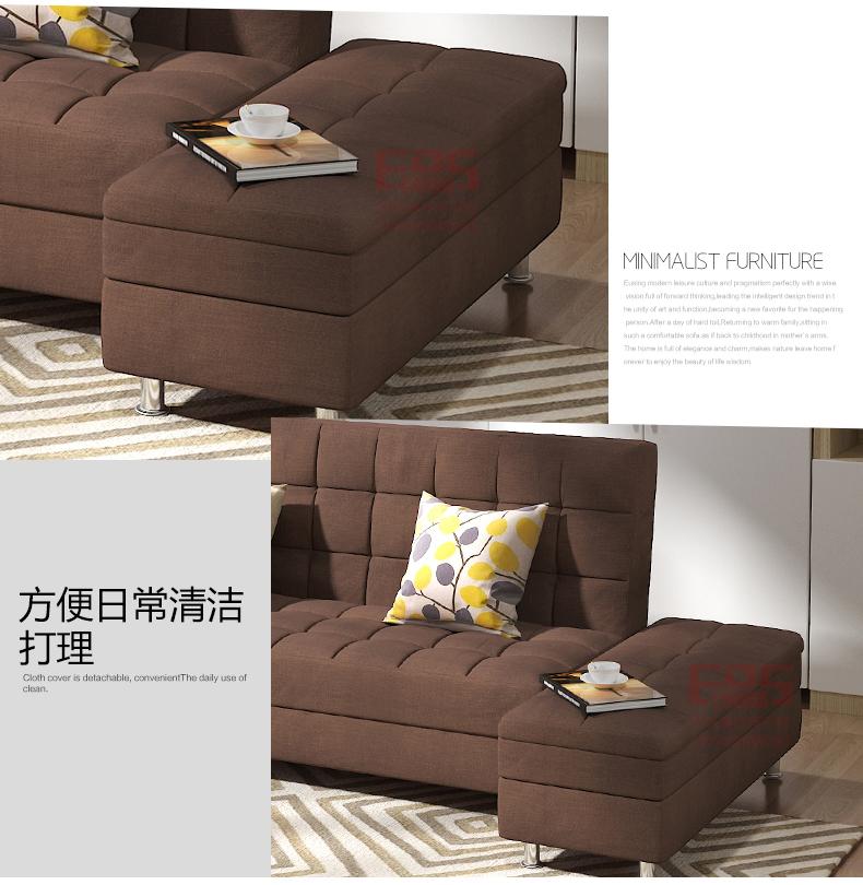 2170沙发床 (8)