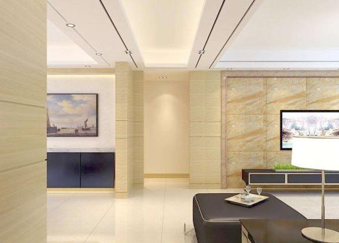 三种家居照明方式,你家装修对了吗?