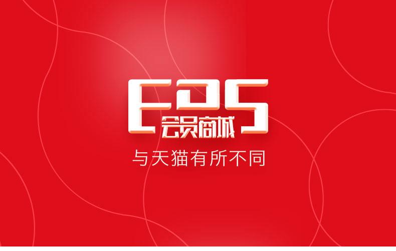 WeChat-Image_20170725145101 (1)
