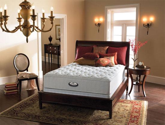 床垫保养4