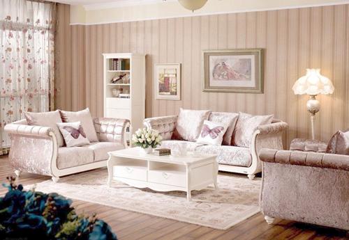 欧美家具2