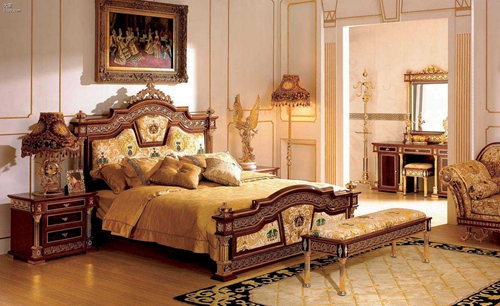 欧美家具4
