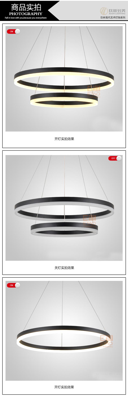 玖林多美900082 (2)