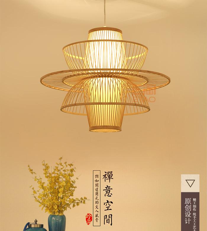 新唐宣XT-D6601 (1)