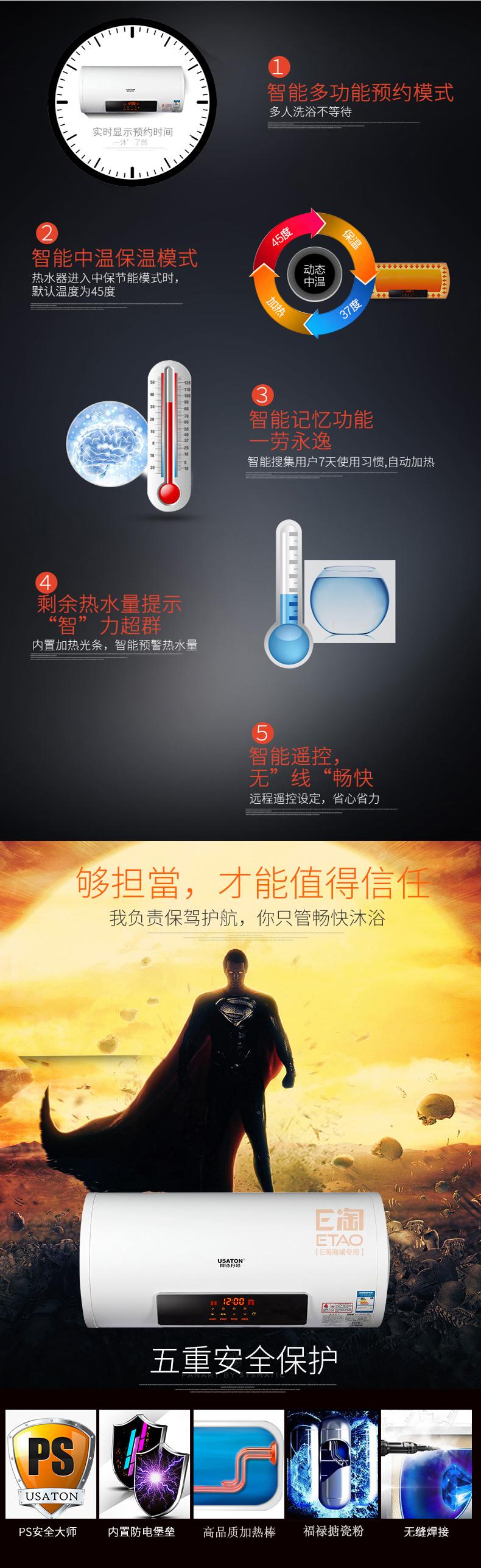 详情页K-C29电热水器 (3)