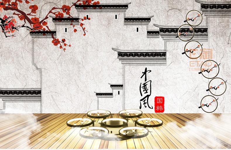 [E淘-灯饰]中式风格 — — 中式部落 新品上架!